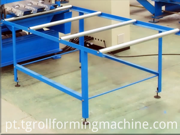 1-1-roof-wall-panel-forming-equipment-29